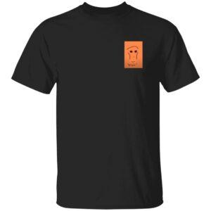 Michael Reeves Merch Groob Shirt